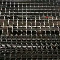 厂家直销耐磨量大优惠钢塑土工格栅 公路路基加固用钢塑土工格栅