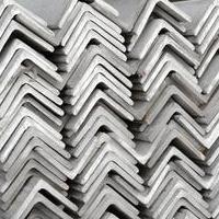 济南角铁角钢镀锌角铁济南角铁厂规格齐全价格优惠