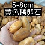 鹅卵石厂家_变电站用垫底鹅卵石_东莞来电咨询