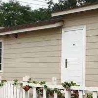 海南环保活动房,活动板房,移动房,移动板房厂家定制安装