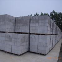 山东豫晖加气砖制造设备/价格/质量