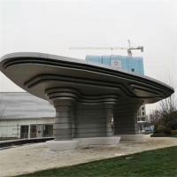 台州氟碳铝单板,佛山氟碳幕墙铝单板厂家批发
