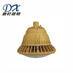 BAX1212-100W支架式LED防爆投光灯生产厂家