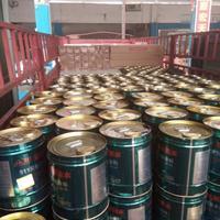 供应CSPA混凝土复合防腐保护剂爱迪斯防水涂料