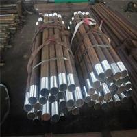長期供應 注漿管 預埋注漿管 32*2 建筑注漿管
