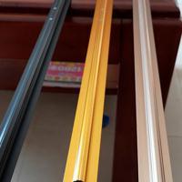 临沂市兰山区拉直器竹节铝梯铝制品经营部
