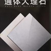 供应通体砖,大理石瓷砖