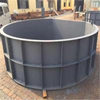 化粪池模具生产厂家产品价格