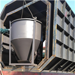 混凝土化粪池模具厂家 注塑化粪池模具厂家