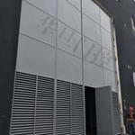 配电房钢门窗、变压器室钢大门生产厂家