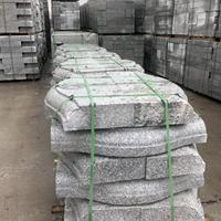 深圳石材加工厂-深圳石材业务