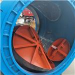 保定污水检查井模具厂家 小区检查井模具规格齐全 二手检查井模具