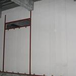 金隅隔墻板 ALC板材 防火板