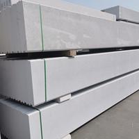 蒸压轻质混凝土板--ALC