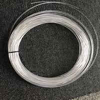 臻翌光电  大芯径进口塑料照明光纤-芯径2.5mm
