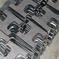 哈尔滨镀锌槽钢,哈尔滨槽钢价格低招商