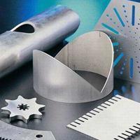 哈尔滨钢材加工品质高价格低
