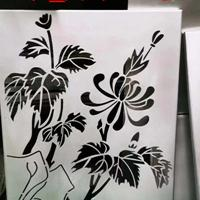 宜昌镂空铝板,金明雕花铝单板公司推荐