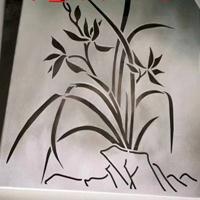 宜昌镂空铝板,金明雕花铝单板设计方案