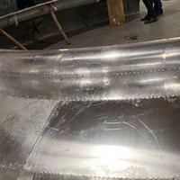 市北双曲铝单板,宜州双曲铝单板更多咨询