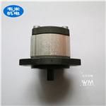 Rexroth齿轮泵0510625033