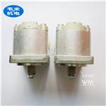 齿轮泵AZPG-22-028RCB20MB现货