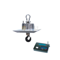 防磁绝缘型电子吊磅 抗干扰吊磅称