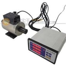 电动阀门用的20N.m、50N.m、100N.m动态扭矩测量仪