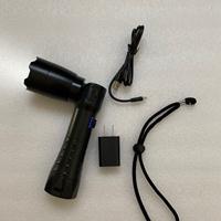 磁吸防爆电筒JW7633_海洋王JW7633价格/检修工作灯系列