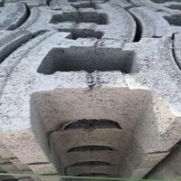 混凝土检查井模块井砖