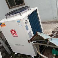 专业十五年安装维修成批出售品牌空气能热水器太阳能珠三角服务