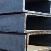 济南槽钢镀锌槽钢U型槽钢规格型号尺寸国标理论重量表