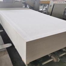 15mm纤维增强硅酸钙板