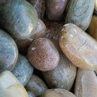 贵州的鹅卵石厂家