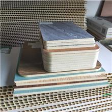 集成墙板厂家 竹木纤维木饰面板厂家 集成护墙板成批出售