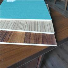 自然木方通195长城吸音板KTV装饰成批出售价格