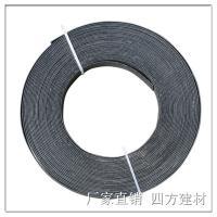 钢塑复合拉筋带厂家供应