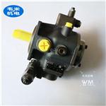力士乐叶片泵PV7-17/10-20RE01MC0-08