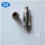 博世力士乐传感器HM18-1X/100-C-S/V0/0