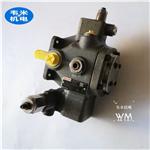 力士乐叶片泵PV7-1X/25-45RE01MC0-08
