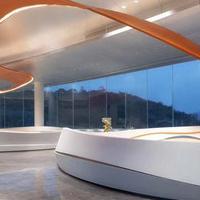 阳江双曲铝单板价格-江门双曲面铝板沟通合作