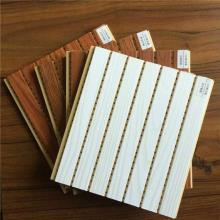 竹木纤维吸音板  临沂竹木纤维板厂家直销