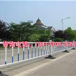 武汉华诚天星锌钢道路护栏厂家成批出售价格