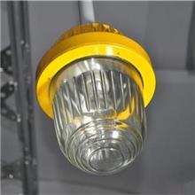 防爆平台灯DGB3300-150W金卤灯价格