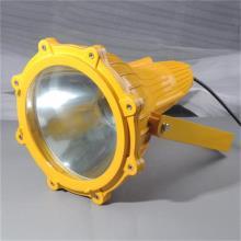 BTC6210-250W座式防爆投光灯石油石化照明灯具