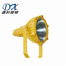 BTC6210-250W座式防爆投光燈石油石化照明燈具