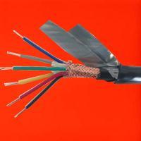 矿用信号电缆MHYV 1X2X0.5