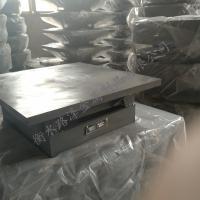 GQZ双向滑动抗震铰支座生产定做厂家