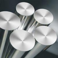 供应Inconel601镍基抗腐蚀高温合金 板带 棒材 管材