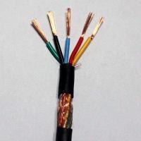 MKYJV22钢带铠装阻燃交联控制电缆